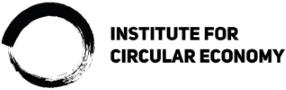 Institute for circular economy